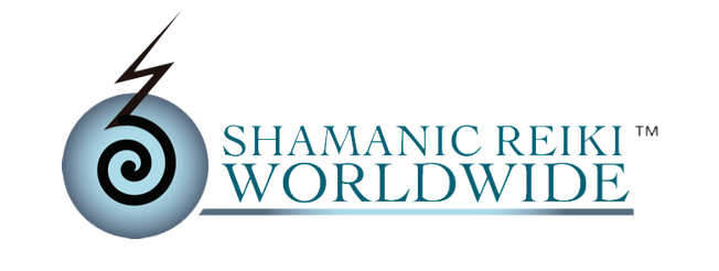 Shamanic Reiki World Wide